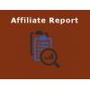 Affiliate Report