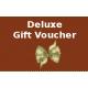 Deluxe Gift Voucher