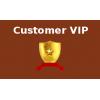 Customer VIP Program